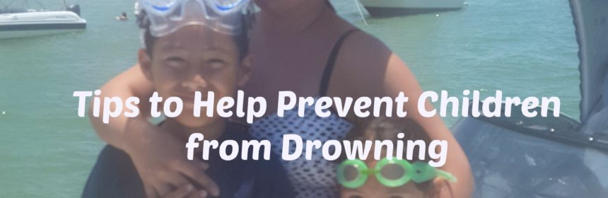 swimming tips featurd