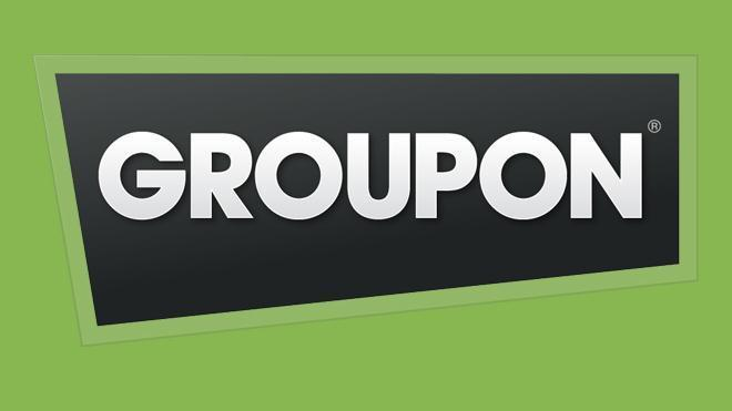 Early Holiday Shopping with Groupon Coupons